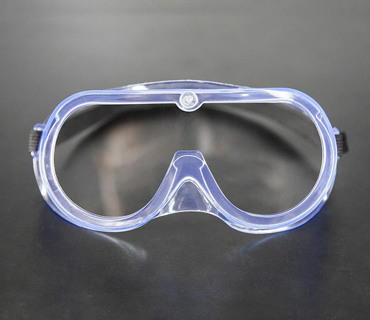 Safety glasses/Safety goggles