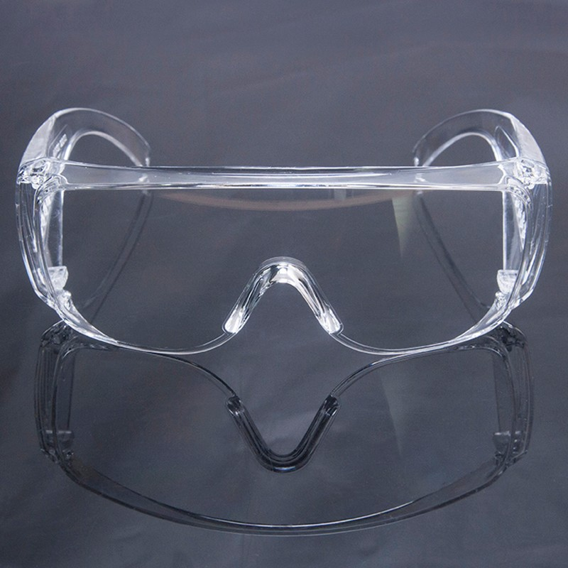 Which safety glasses are best for home use?