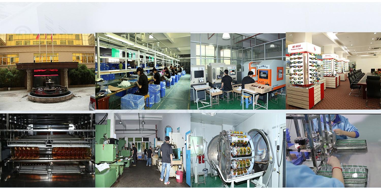 Shenzhen Pengyifa Precision Mould Co.,Ltd