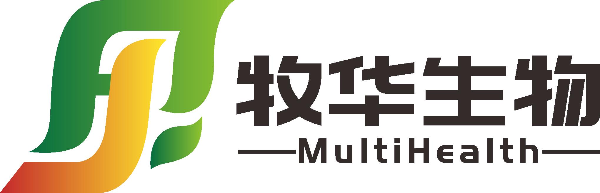 Hangzhou Muhua Bio-Tech Co., Ltd