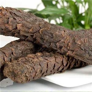 Cistanche Deserticola Extract