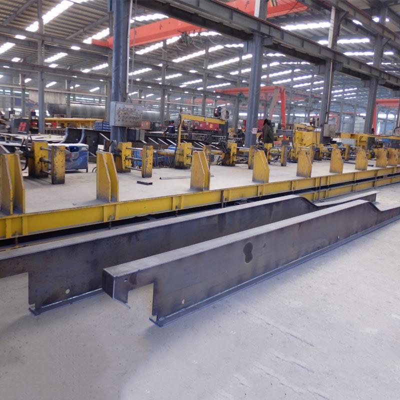 कारखाना कार्यशाला