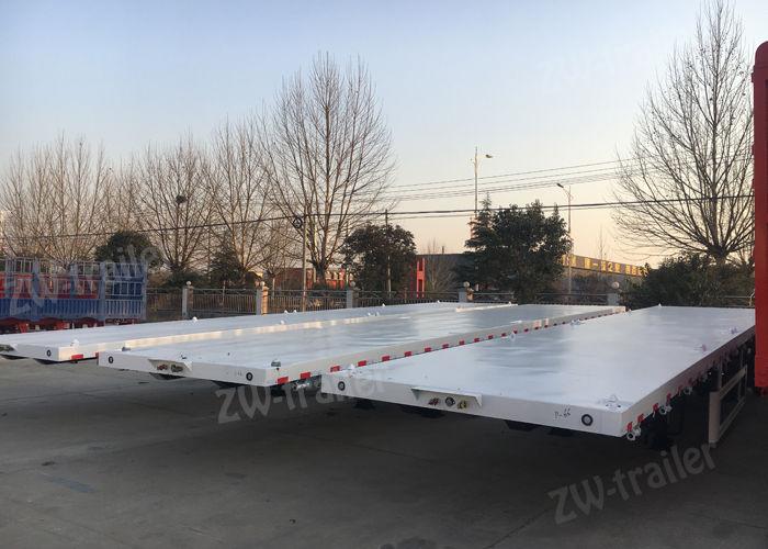flatbed trailer12_compressed.jpg