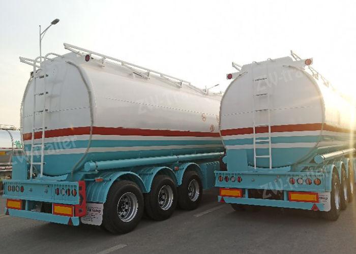 fuel tanker trailer 8_compressed.jpg