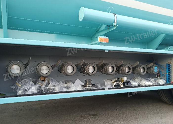 fuel tanker trailer7_compressed.jpg