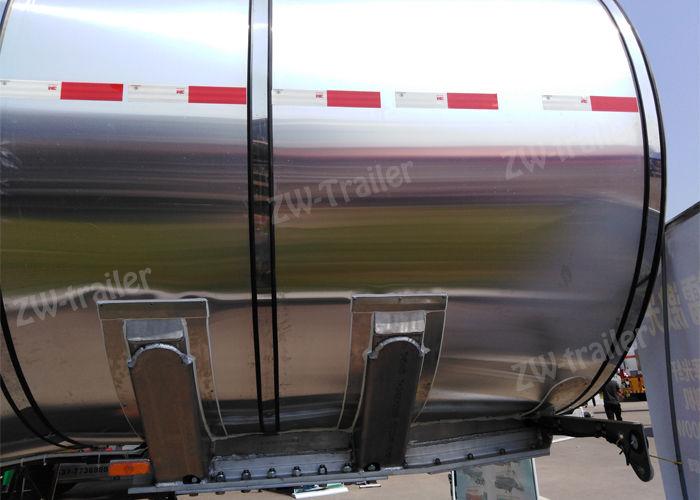 fuel tanker trailer2_compressed.jpg