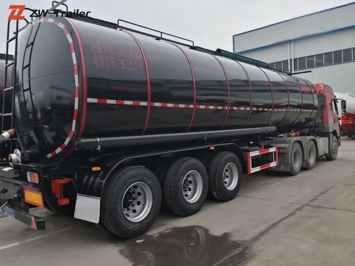 Petrol Water Oil Tank Trailer Manufacturers, Petrol Water Oil Tank Trailer Factory, Supply Petrol Water Oil Tank Trailer