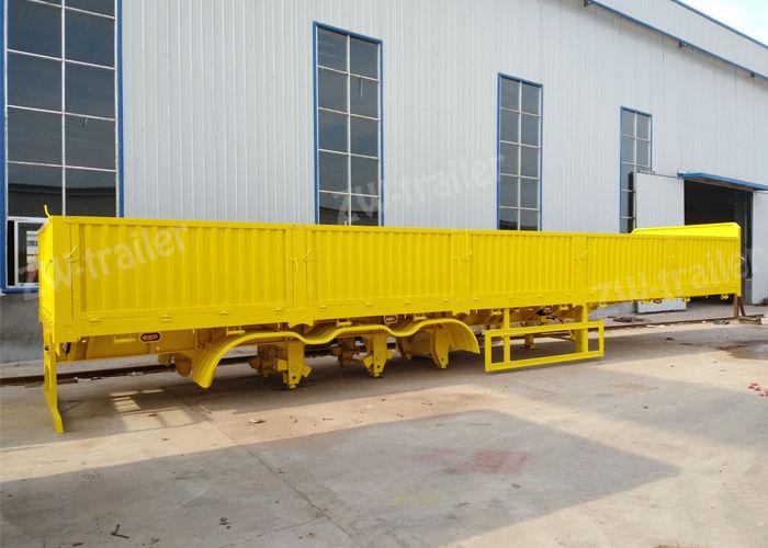 sidewall trailer4_compressed.jpg