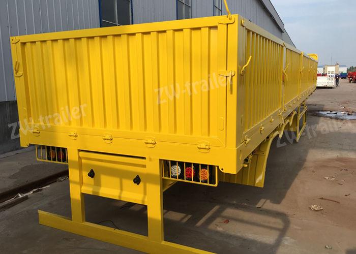 sidewall trailer5_compressed.jpg