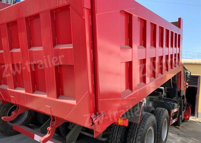 trak pembuangan baru 9_compressed.jpg