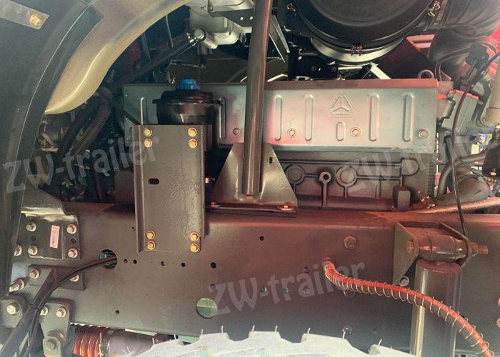 trak pembuangan baru10_kompresi.jpg