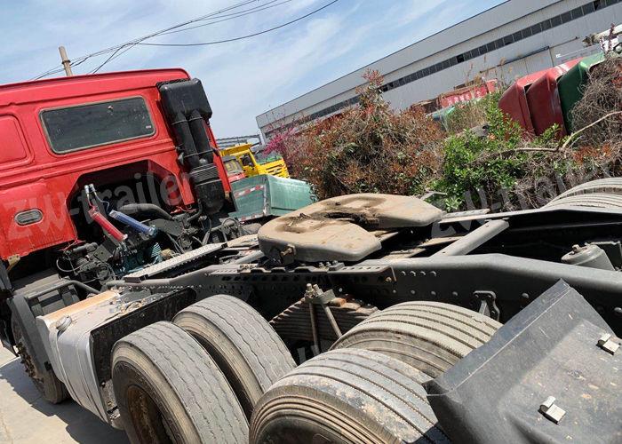 trak traktor terpakai 3_compressed.jpg