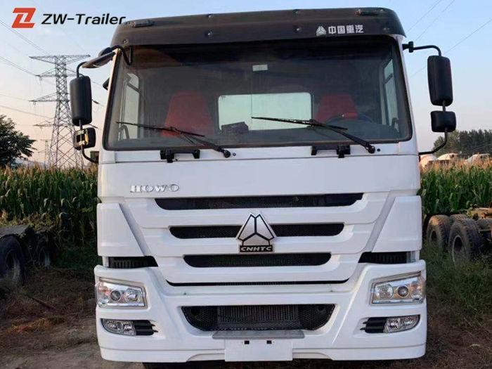 खरीदने के लिए Howo ट्रक ट्रेक्टर इकाइयों का इस्तेमाल किया,Howo ट्रक ट्रेक्टर इकाइयों का इस्तेमाल किया दाम,Howo ट्रक ट्रेक्टर इकाइयों का इस्तेमाल किया ब्रांड,Howo ट्रक ट्रेक्टर इकाइयों का इस्तेमाल किया मैन्युफैक्चरर्स,Howo ट्रक ट्रेक्टर इकाइयों का इस्तेमाल किया उद्धृत मूल्य,Howo ट्रक ट्रेक्टर इकाइयों का इस्तेमाल किया कंपनी,