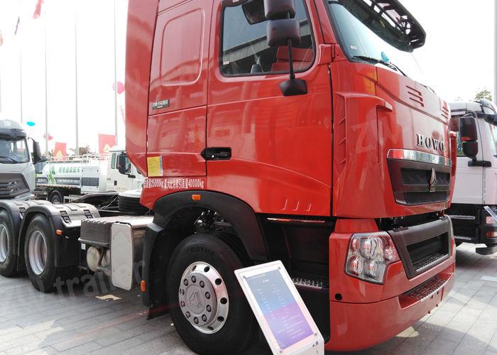 tractor truck 1_compressed.jpg