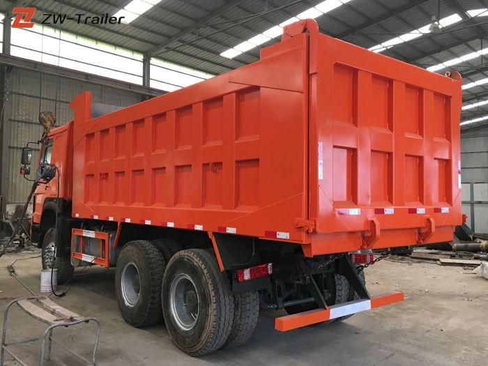 Membeli Truck Dump Truck terpakai terpakai di Afrika Selatan,Truck Dump Truck terpakai terpakai di Afrika Selatan Harga,Truck Dump Truck terpakai terpakai di Afrika Selatan Jenama,Truck Dump Truck terpakai terpakai di Afrika Selatan  Pengeluar,Truck Dump Truck terpakai terpakai di Afrika Selatan Petikan,Truck Dump Truck terpakai terpakai di Afrika Selatan syarikat,
