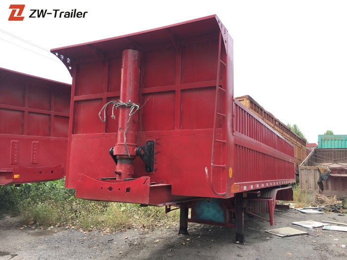 Membeli Treler Semi Dump Tri Axle End Dump Terpakai Untuk Penyimpanan,Treler Semi Dump Tri Axle End Dump Terpakai Untuk Penyimpanan Harga,Treler Semi Dump Tri Axle End Dump Terpakai Untuk Penyimpanan Jenama,Treler Semi Dump Tri Axle End Dump Terpakai Untuk Penyimpanan  Pengeluar,Treler Semi Dump Tri Axle End Dump Terpakai Untuk Penyimpanan Petikan,Treler Semi Dump Tri Axle End Dump Terpakai Untuk Penyimpanan syarikat,