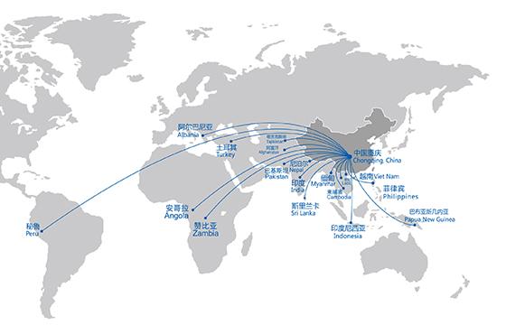 1.4 Peta pengedaran kandungan-pasaran pengenalan perusahaan.jpg