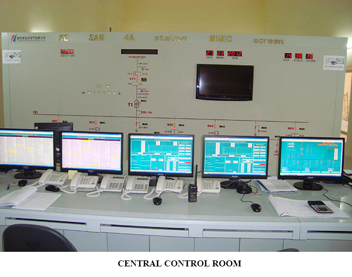 Figure-1-Central Control Room.jpg