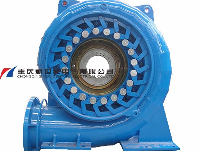 Hydro turbine Manufacturers, Hydro turbine Factory, Supply Hydro turbine