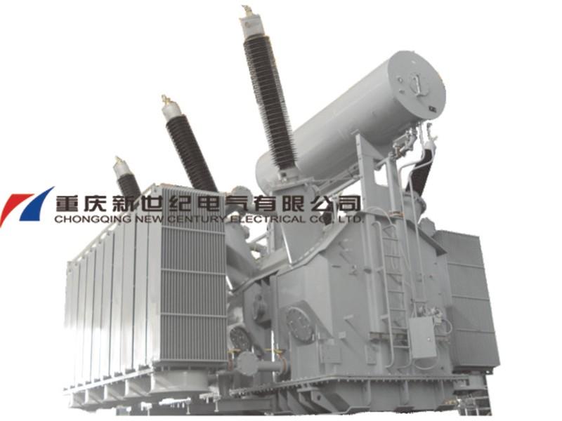 Membeli Transformer untuk loji kuasa hidro,Transformer untuk loji kuasa hidro Harga,Transformer untuk loji kuasa hidro Jenama,Transformer untuk loji kuasa hidro  Pengeluar,Transformer untuk loji kuasa hidro Petikan,Transformer untuk loji kuasa hidro syarikat,