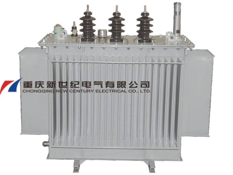 Трансформатор для гидроэлектростанции