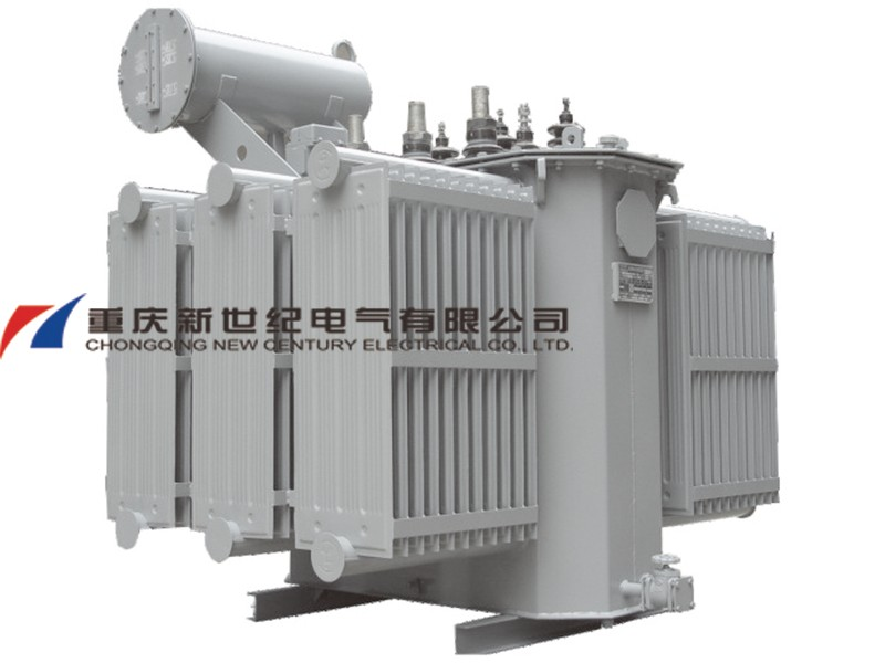 Transformer in substation Manufacturers, Transformer in substation Factory, Supply Transformer in substation