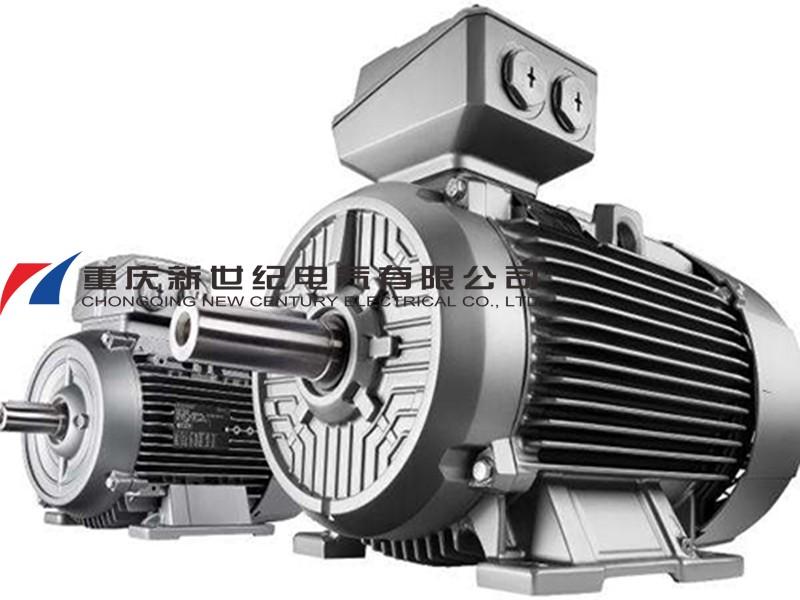Motor di stesen pam