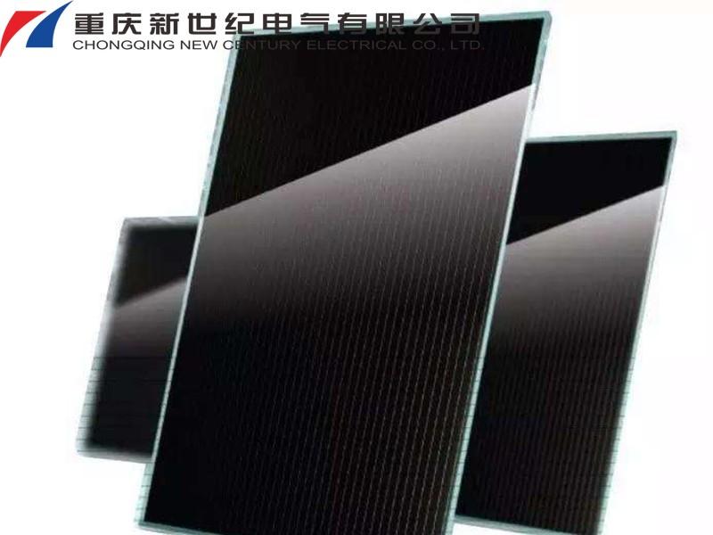 Solar photovoltaic module Manufacturers, Solar photovoltaic module Factory, Supply Solar photovoltaic module