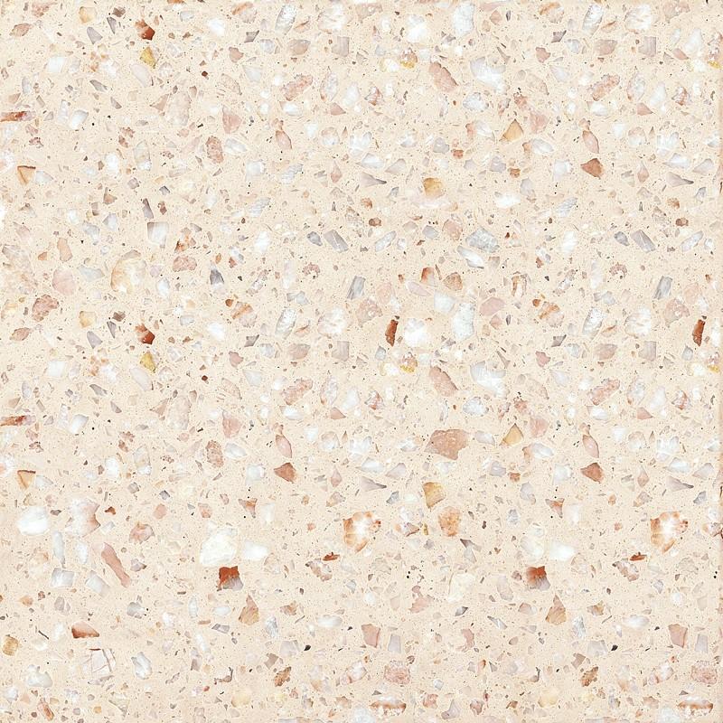 купить Розовая мраморная плитка для кухни Terrazzo,Розовая мраморная плитка для кухни Terrazzo цена,Розовая мраморная плитка для кухни Terrazzo бренды,Розовая мраморная плитка для кухни Terrazzo производитель;Розовая мраморная плитка для кухни Terrazzo Цитаты;Розовая мраморная плитка для кухни Terrazzo компания