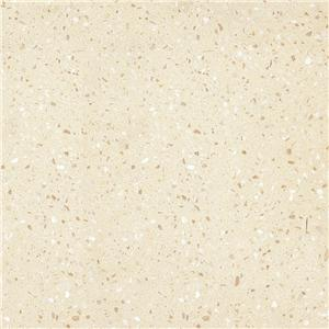 Cement Terrazzo Brown Marble Tile