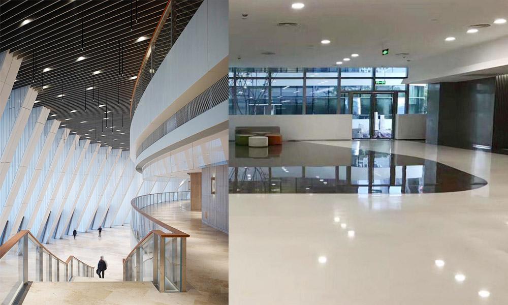 Центр культуры и искусства Гуанси