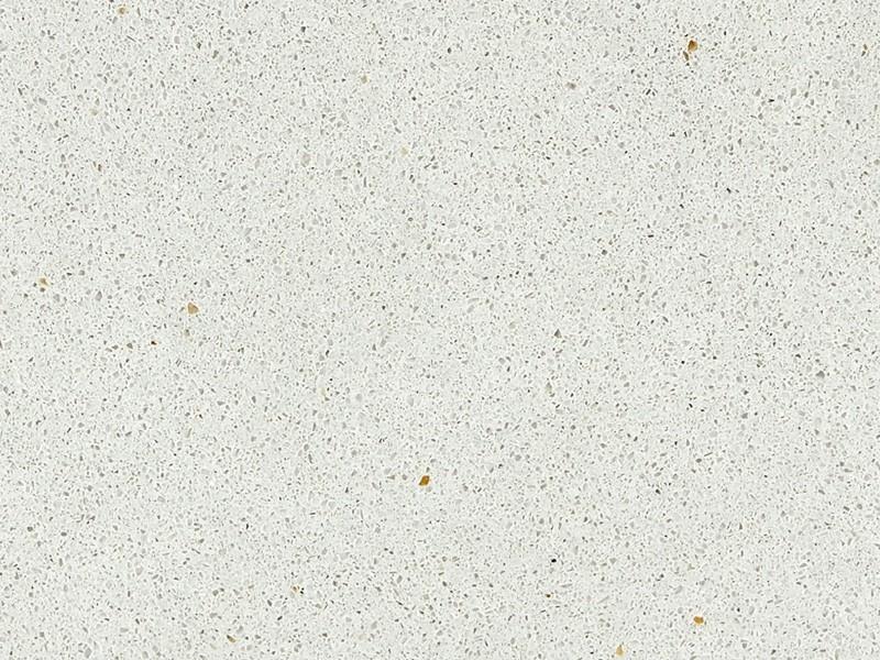Precast terrazzo cement floor tile Manufacturers, Precast terrazzo cement floor tile Factory, Supply Precast terrazzo cement floor tile