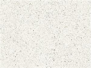 Indoor White Terrazzo Tiles