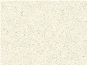 Terrazzo Stone Floor Tiles