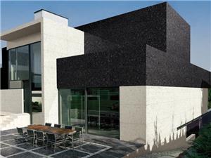 Polishing Beige Outdoor Terrazzo Tile