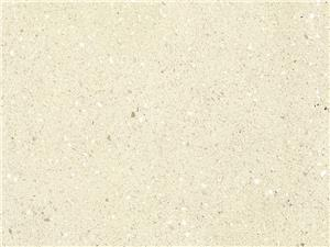 Terrazzo Floor Pavers Slab