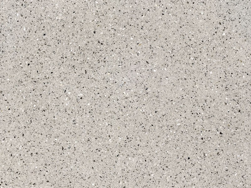 Marble Aggregate Outdoor Terrazzo Cladding Manufacturers, Marble Aggregate Outdoor Terrazzo Cladding Factory, Supply Marble Aggregate Outdoor Terrazzo Cladding