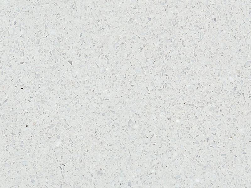 White Terrazzo Stone Floor Tile Manufacturers, White Terrazzo Stone Floor Tile Factory, Supply White Terrazzo Stone Floor Tile