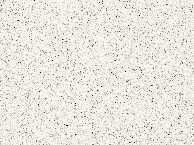 White Terrazzo Slab Vanity Top Manufacturers, White Terrazzo Slab Vanity Top Factory, Supply White Terrazzo Slab Vanity Top