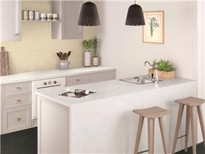 Kitchen Marble Countertops Carrara White