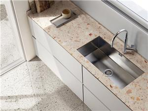 Kitchen Countertops Marble Slab