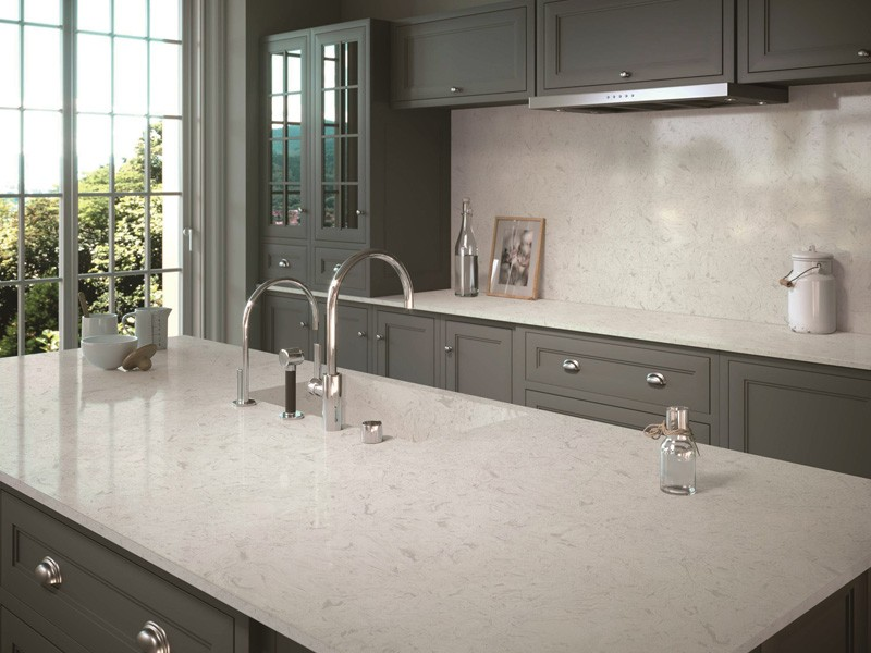 Marble Kitchen Counter Tops Manufacturers, Marble Kitchen Counter Tops Factory, Supply Marble Kitchen Counter Tops