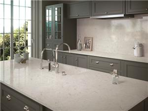 Synthetic Countertops Bathroom Countertop
