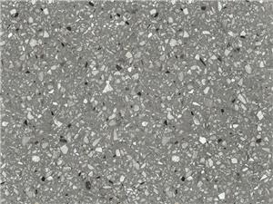 Outdoor Grey Inorganic Marble Tile