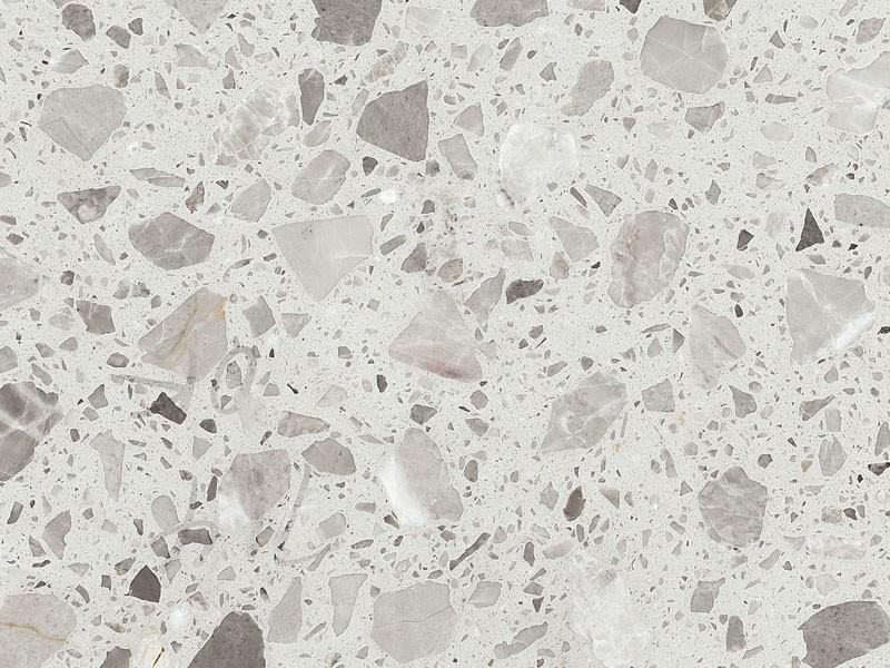 Grey Inorganic Marble Flooring Manufacturers, Grey Inorganic Marble Flooring Factory, Supply Grey Inorganic Marble Flooring