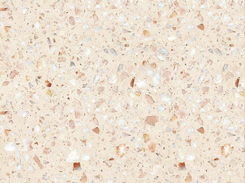 Kitchen Countertops Marble Slab Manufacturers, Kitchen Countertops Marble Slab Factory, Supply Kitchen Countertops Marble Slab