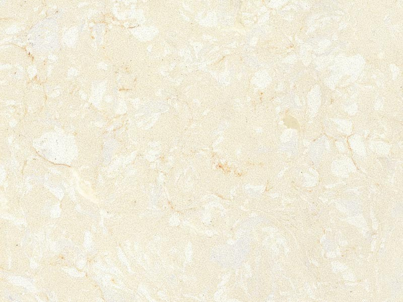 Engineered Marble Kitchen Countertops Manufacturers, Engineered Marble Kitchen Countertops Factory, Supply Engineered Marble Kitchen Countertops