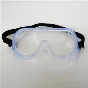 Closed Safety Protective Medical Goggles