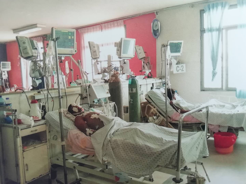Black Lion Specialized Hospital-Ethiopia.jpg