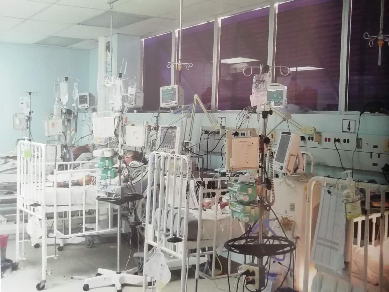 Hospital Rosales-el salvador (萨瓦尔多).jpg